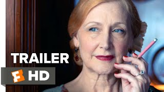 The Bookshop Trailer #1 (2018) | Movieclips Indie