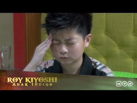 Xxx Mp4 Roy Kiyoshi Anak Indigo Episode 5 3gp Sex