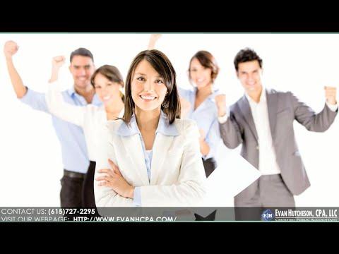 How to Hire a Virtual CPA | Hiring a Virtual Accounting Firm
