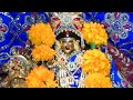 Download  नवरात्रि स्पेशल :- हे नाम रे सबसे बड़ा तेरा नाम\nशेरोवली उँचे दरोवली\nबिगड़े बना दे MP3,3GP,MP4
