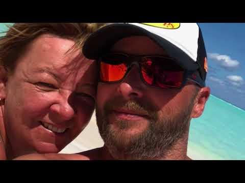 Spanish Wells, Bahamas Vacation 2018