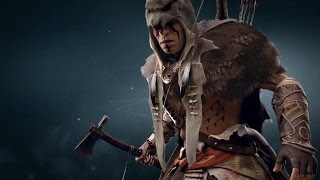 Assassins Creed Syndicate Maximum Dracula Outfit Combat
