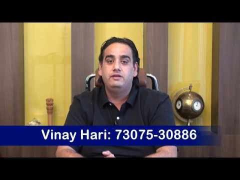 Mistakes in USA F1 Visa Interview