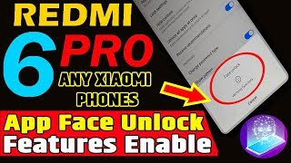 Redmi 6 Pro MIUI 9 3 14 With Android Pie Update download अब