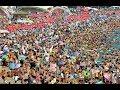 Download  ХАВОНИНГ ИССИКЛИГИДАН ПЛЯЖДА БИР КУНДА 350 МИНГ КИШИ  MP3,3GP,MP4