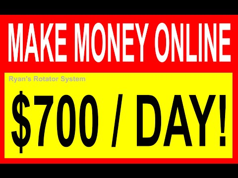 How to create my own blog | How to create blogspot | Make $700 per Day