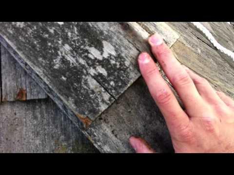 Cedar Shake Roof in Hawthorn Woods, Illinois