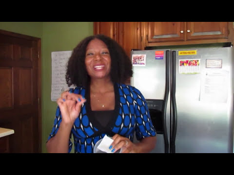 How to Get Rid of a Dry Cough - Licorice Root Tea The Cure for a Dry Cough