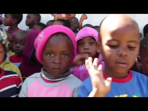 Educational Bursaries - South Africa