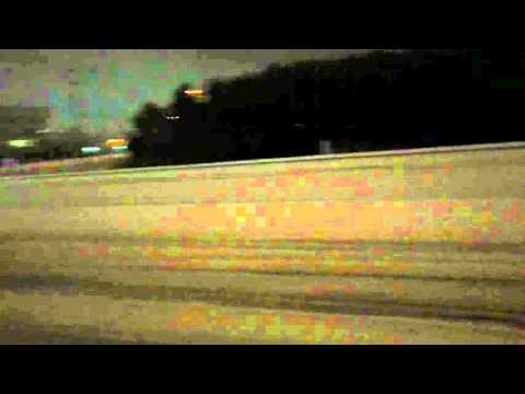 Historic Winter Storm In North Carolina- video Status On 22 Jan