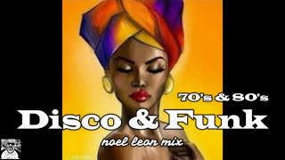 Funky House Funky Disco House #192 💯 OLDSCHOOL FUNKY HOUSE