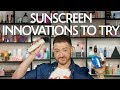 Sunscreen Innovations To Try | Sephora