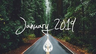 Download Indie/Rock/Alternative Compilation - January 2019 (1½-Hour Playlist) Video