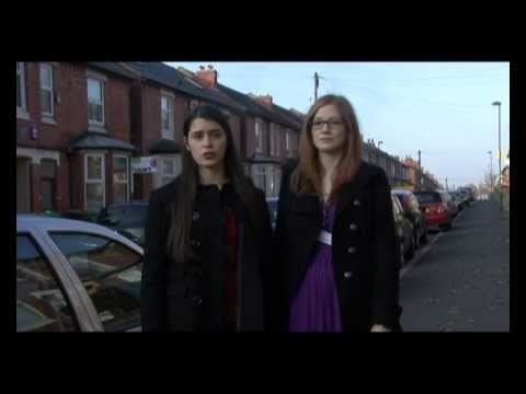 Listen to students: Nottingham City Council, Article Four and the LAPP