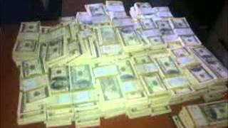 Nigerians Arrested In Dubai Over Fake US Dollars Purchased At Lagos International Airport