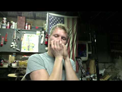 how to play harmonica sublime what i got solo