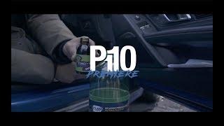 PDOT COM - For The Gang [Music Video] | P110