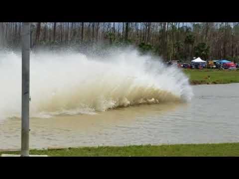 2018 Swamp Buggy Race Naples FloridaTyler Vs Jr