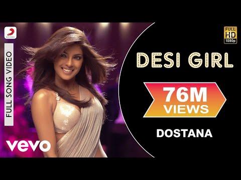 Xxx Mp4 Dostana Desi Girl Video Priyanka Chopra Abhishek John 3gp Sex