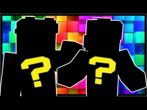 [Popular YouTubers Name Here] $ | Minecraft YouTuber Quiz!