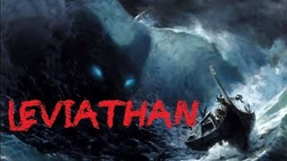 How to overcome the spirit of Leviathan   Apostle Nicky van