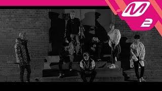 [my Live] 페임레코즈 (fame Records) - 원해 (want It) (feat. 뉴챔프, 죄와 벌, 루다, Dex, 불리다바스타드)
