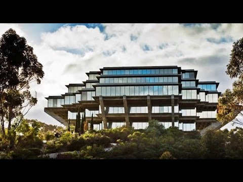 UC San Diego - 5 Facts I Wish I Knew Before Attending