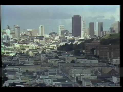 The Housing Crisis, 1978 Clip 2