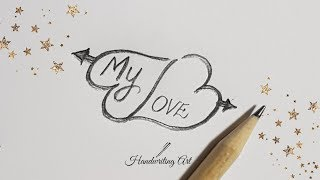 Heart Tattoos Beautiful Design Videos 9tube Tv