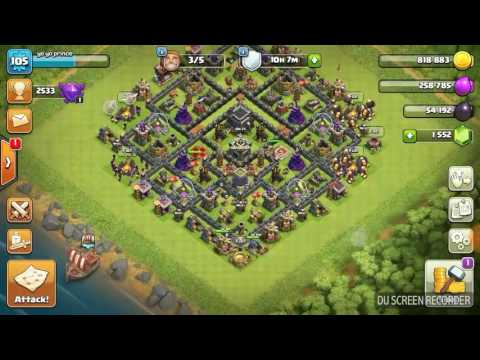 Framaring loot acpect th 9 best lequven