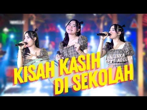 Download Lagu Yeni Inka Kisah Kasih Di Sekolah Mp3