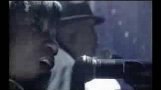 Download Alicia Keys-Medley (Live at American Music Awards 18-11-07 Video