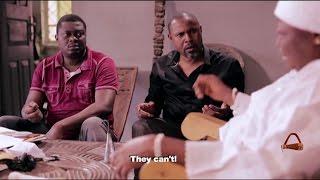 Ipin - Latest Yoruba Movie Drama 2016 [Premium] Muyiwa Ademola | Saidi Balogun
