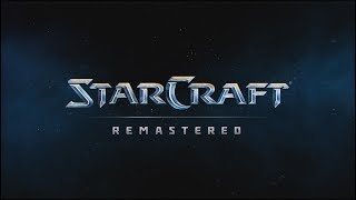 StarCraft: Reliving the Rush – Episode 1: Creating a Classic