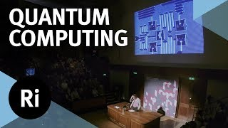 Quantum Computing: Untangling the Hype