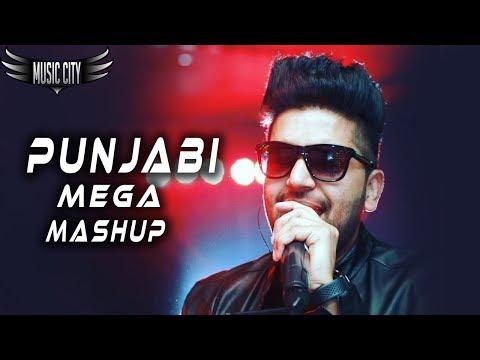 Xxx Mp4 Punjabi Mashup 2019 Punjabi Remix Songs 2019 Non Stop Remix Mashup Songs 2019 3gp Sex