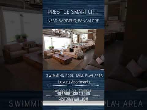 Xxx Mp4 Prestige Smart City Apartments Http Prestigesmartcity Grihhpravesh Com 3gp Sex