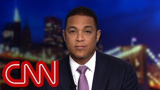 Download Don Lemon: This is the most insulting thing I've ever heard Video