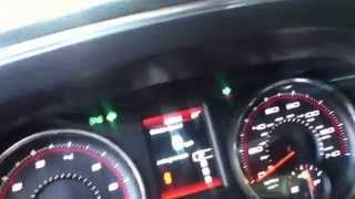 2014 Dodge Charger SE Review