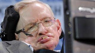 Stephen Hawking की मौत की REAL वजह जो किसी ने नहीं बताई | The Real Truth of Stephen Hawking
