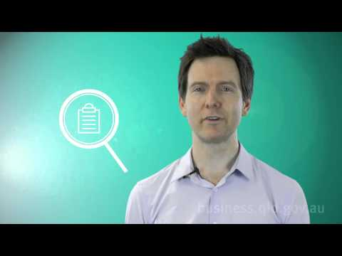 Business planning series - Part 10: action plans and goals