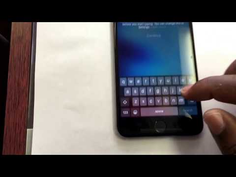New emoji - middle finger emoji - how to get iOS 9.1 update iPhone 5 5c 5s 6 6s 6 plus 6s plus