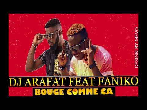 Xxx Mp4 DJ ARAFAT FEAT FANIKO BOUGE COMME CA TYPE BEAT 2018 PROD BY MEVO BEAT 3gp Sex
