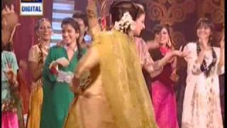 Pakistan Nachle. Noor,dancing.mp4
