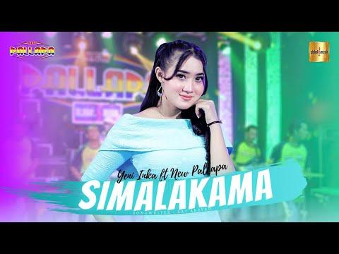Download Lagu Yeni Inka Simalakama Mp3