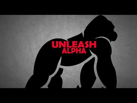 HOW TO BE ASSERTIVE | LIKE THE ALPHA