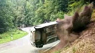 Best of Rallye 2018 | CRASHS MAX ATTACK & ACTION [HD]