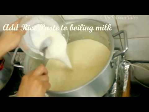 Kaddu ki kheer | Authentic Hyderabadi Recipe | Party Dessert