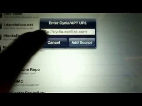 How to get paid Cydia apps for FREE