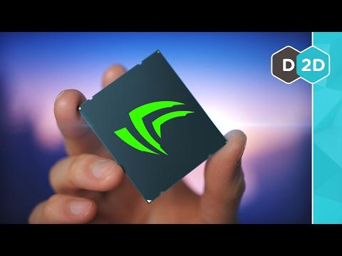 The Best Laptop GPU - GTX 1050 vs 1050 TI vs 1060 vs 960M vs 970M